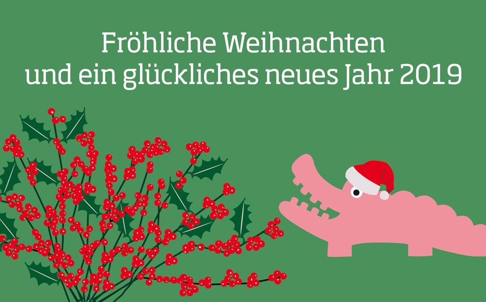 KFO-Rethelstr.-Weihnachten