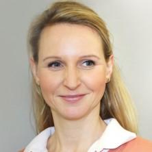 Christina Hampel