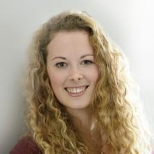 Lisa Böhle